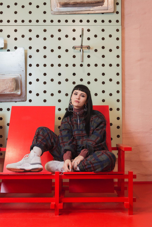 Simone-Klimmeck-Samsung-Ignant-Franz-Gruenewald--11