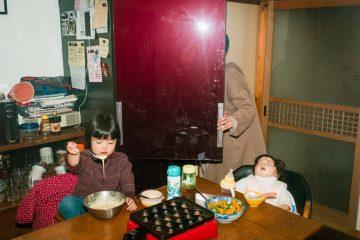 2017-12-27_5a43a41056152_kotoyo-chika-and-hikono-omachi-kamakura-dec-2017_25347430998_o