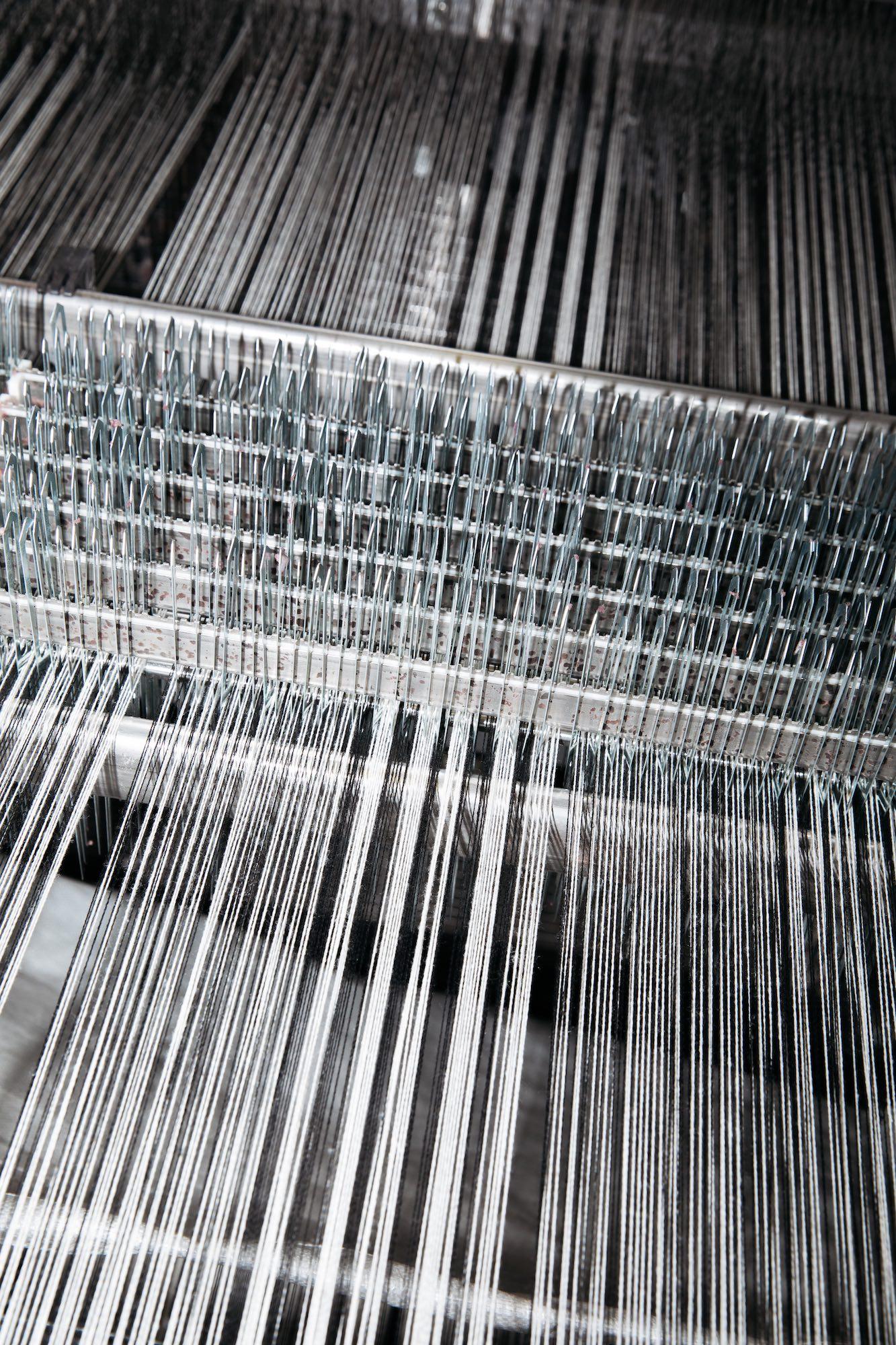 IGNANT-ACE Weaving Mill-Korschan (10 von 30)