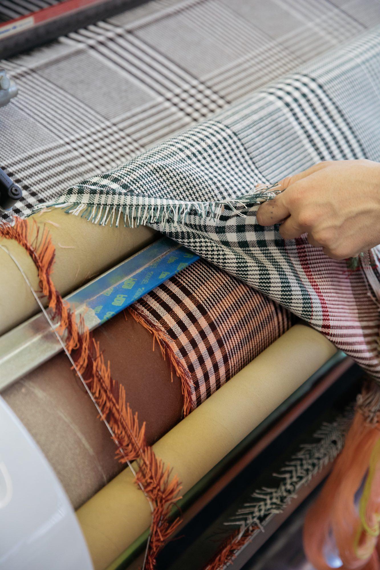 IGNANT-ACE Weaving Mill-Korschan (13 von 30)