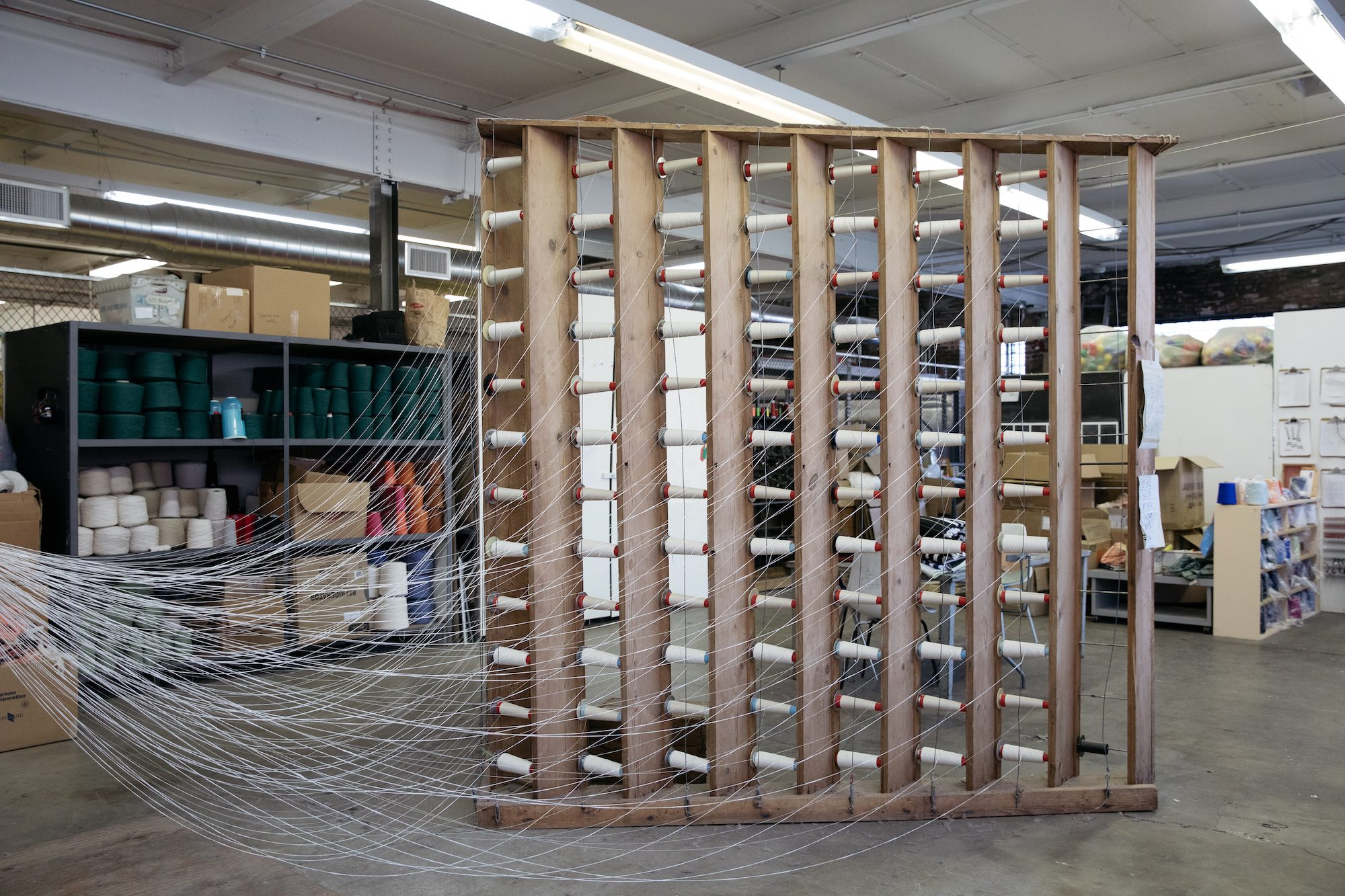 IGNANT-ACE Weaving Mill-Korschan (16 von 30)