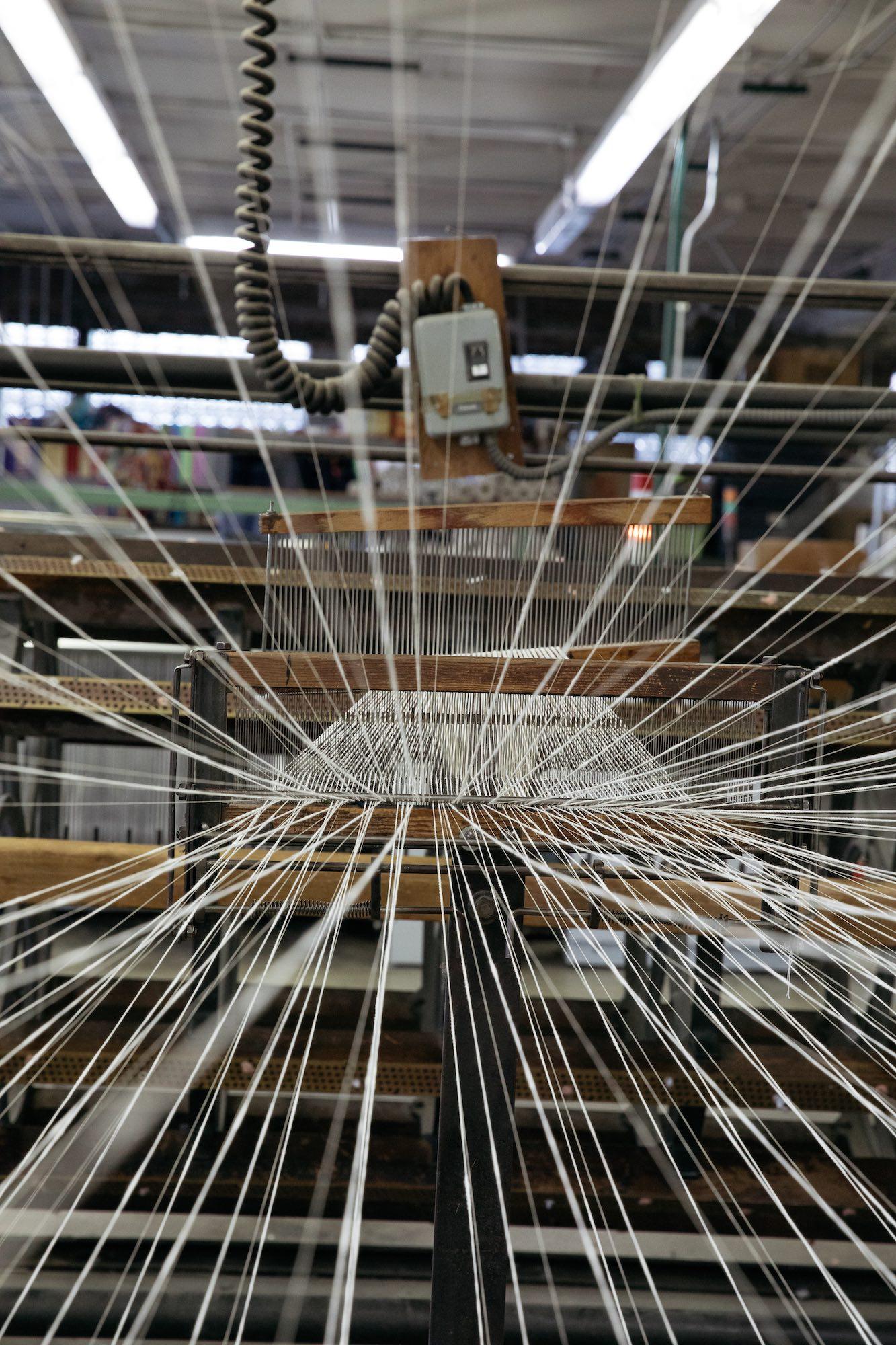 IGNANT-ACE Weaving Mill-Korschan (26 von 30)
