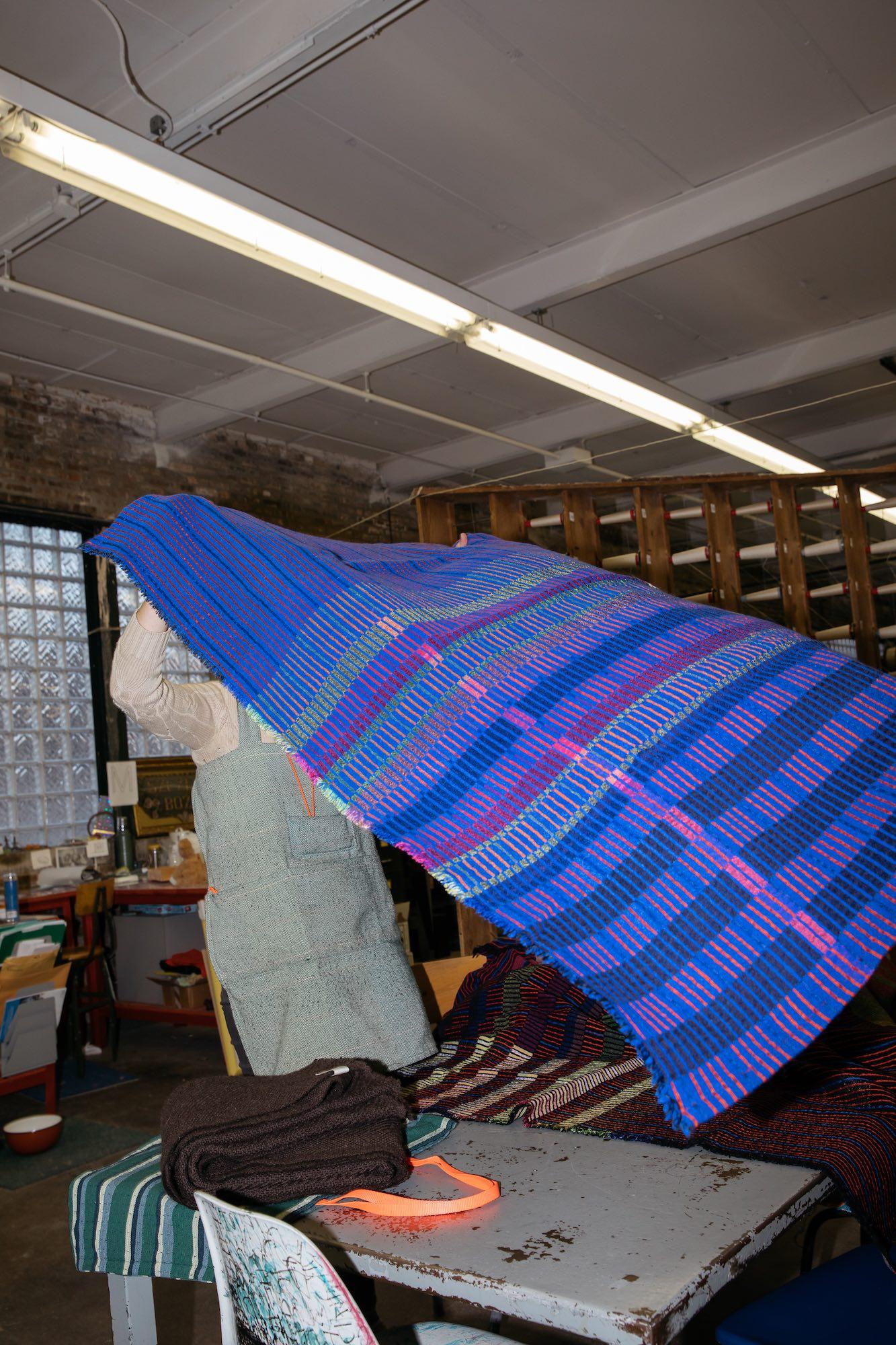 IGNANT-ACE Weaving Mill-Korschan (27 von 30)