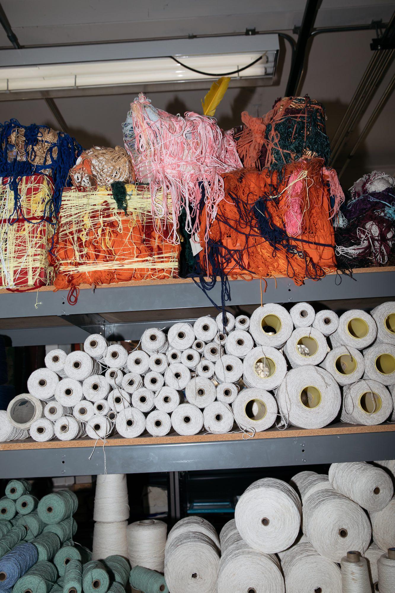 IGNANT-ACE Weaving Mill-Korschan (4 von 30)