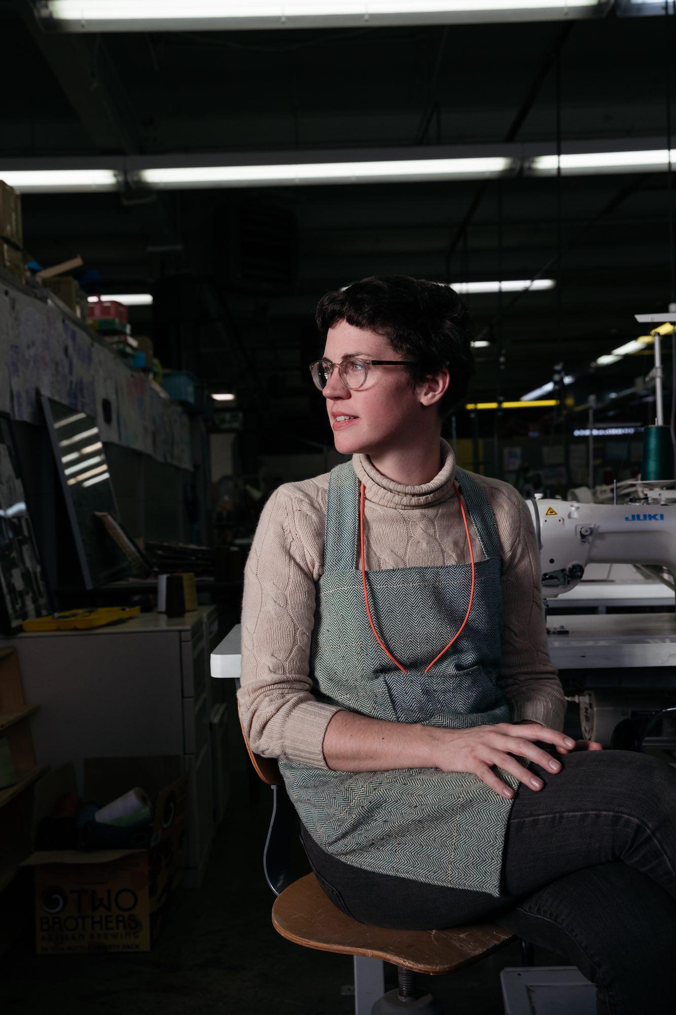 IGNANT-ACE Weaving Mill-Korschan (8 von 30)