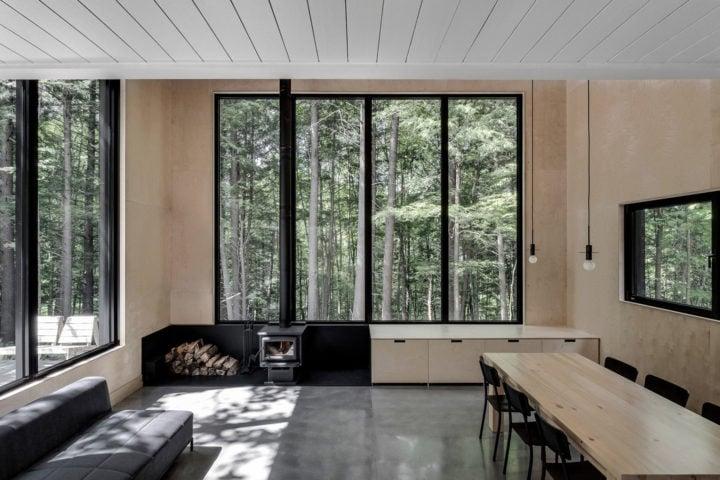 iGNANT-Architecture-Appareil-Architecture-Chalet-Grand-Pic-017