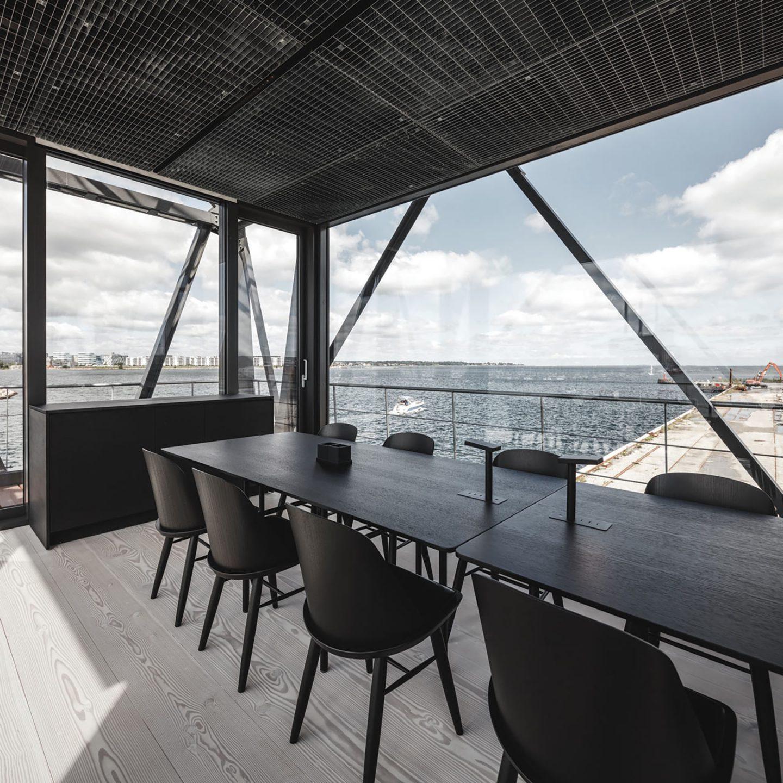 iGNANT-Architecture-Arcgency-The-Krane-03
