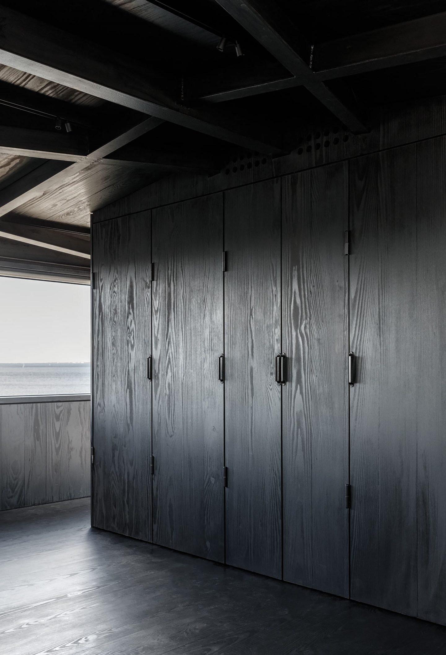 iGNANT-Architecture-Arcgency-The-Krane-08