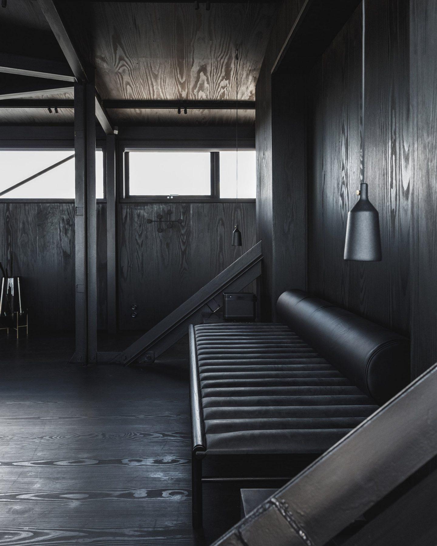 iGNANT-Architecture-Arcgency-The-Krane-27