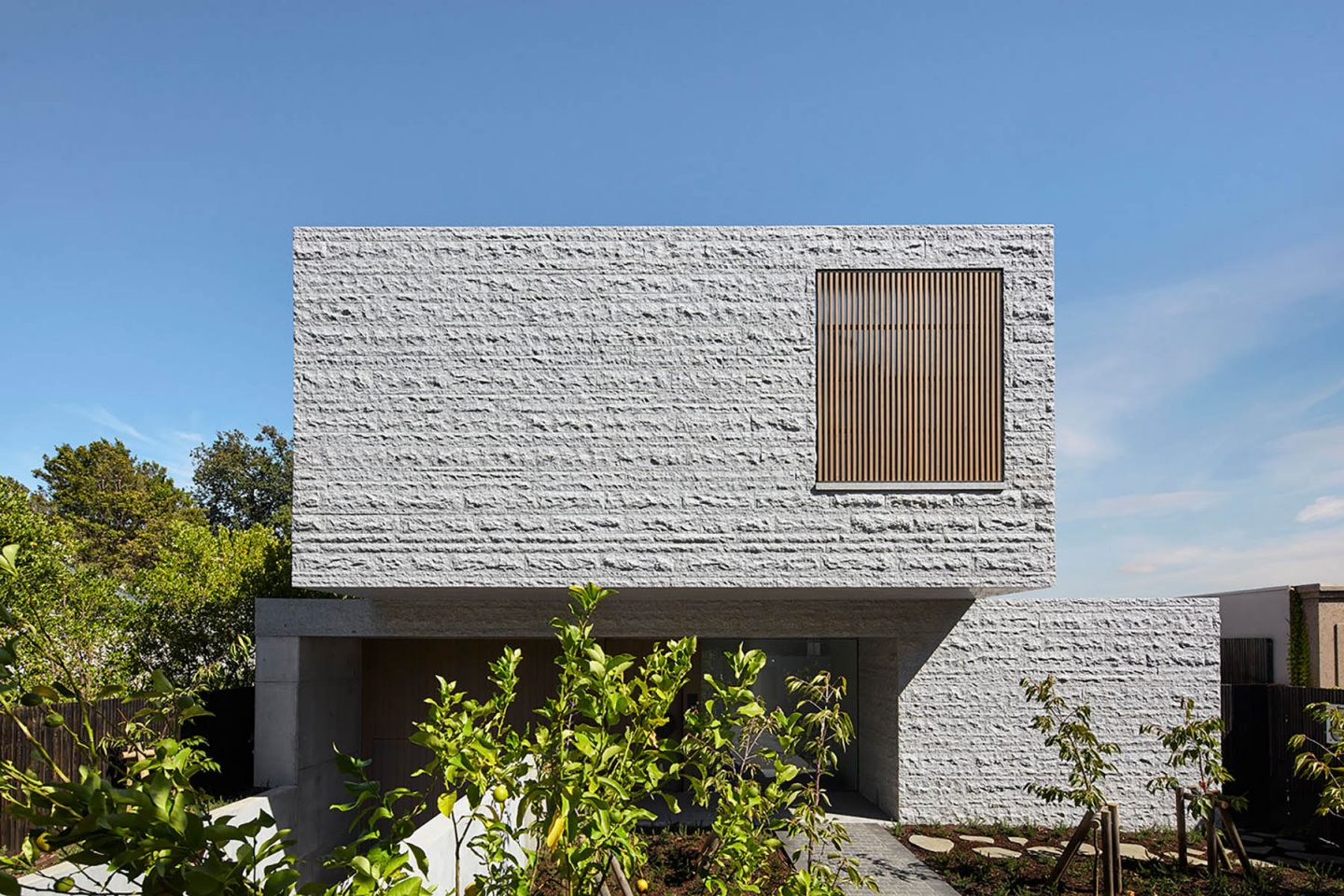 iGNANT-Architecture-B.E-Architecture-Armadale-Residence-01