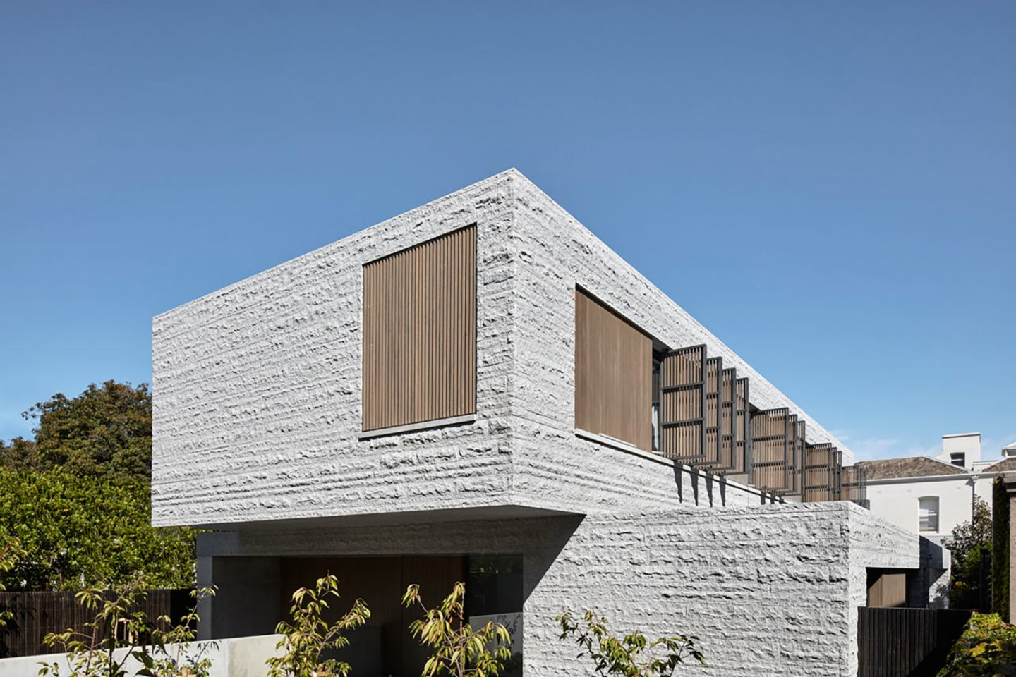 iGNANT-Architecture-B.E-Architecture-Armadale-Residence-04