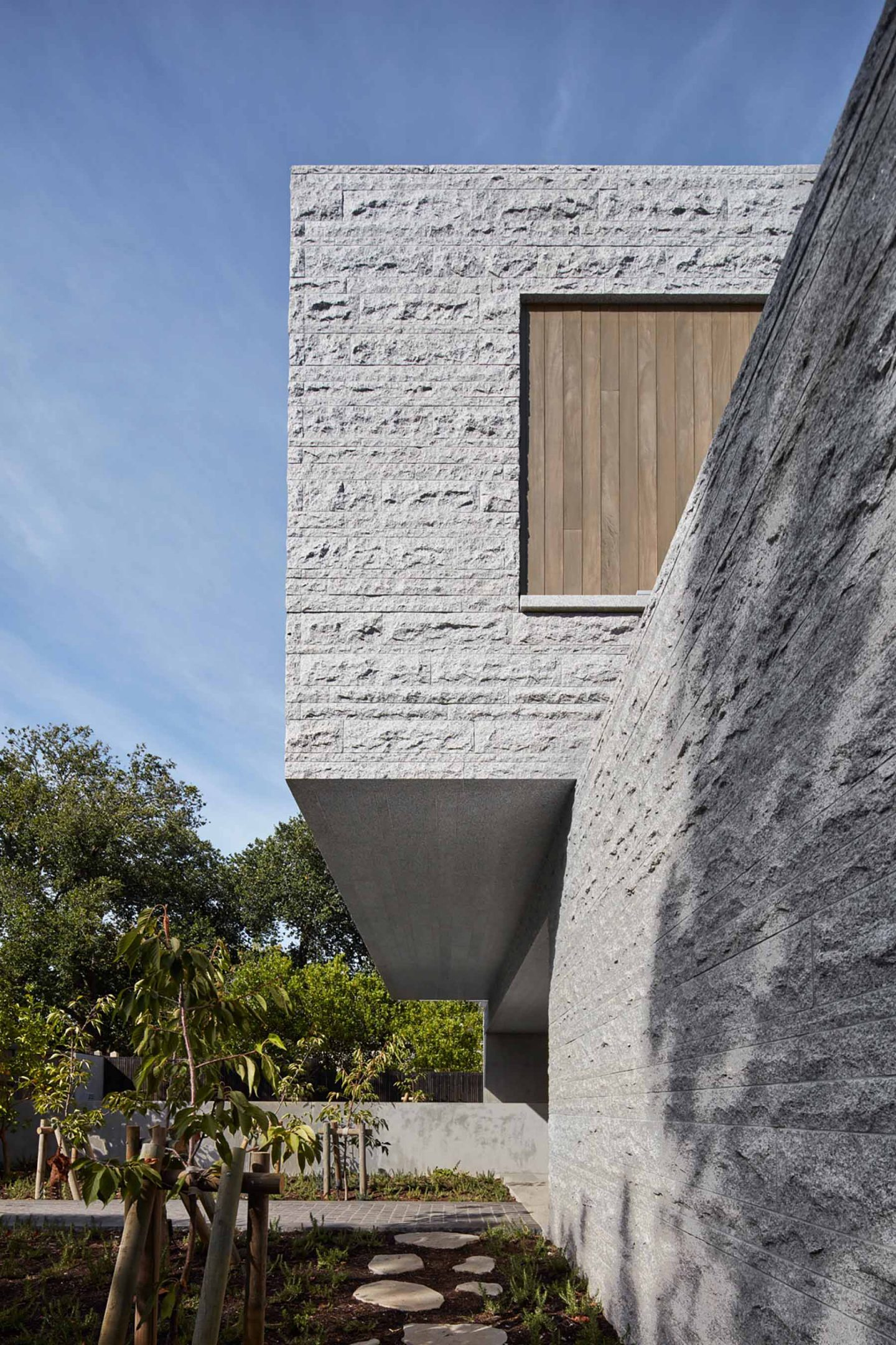 iGNANT-Architecture-B.E-Architecture-Armadale-Residence-21