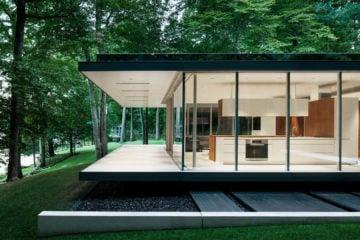 iGNANT-Architecture-Daoust-Lestage-Pavillon-Du-Lac-01