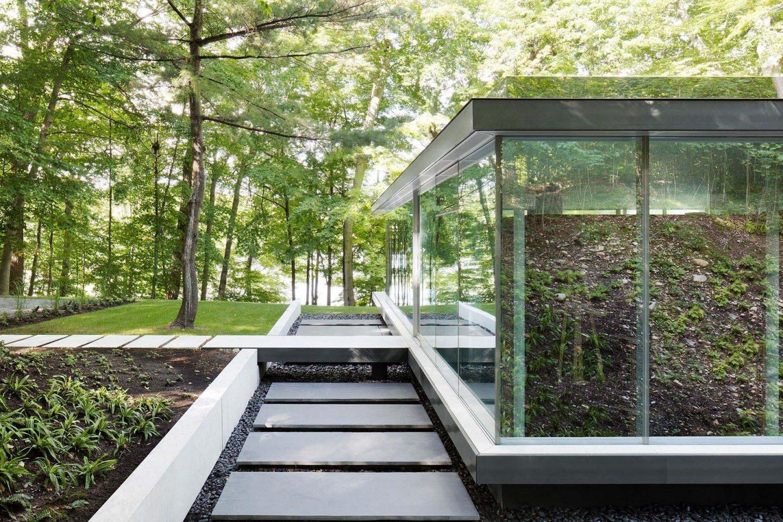 iGNANT-Architecture-Daoust-Lestage-Pavillon-Du-Lac-02