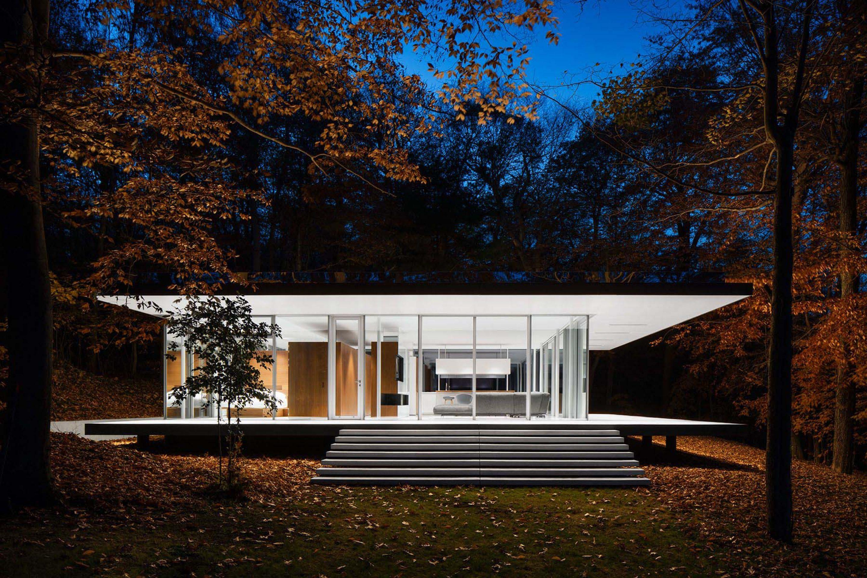 iGNANT-Architecture-Daoust-Lestage-Pavillon-Du-Lac-04