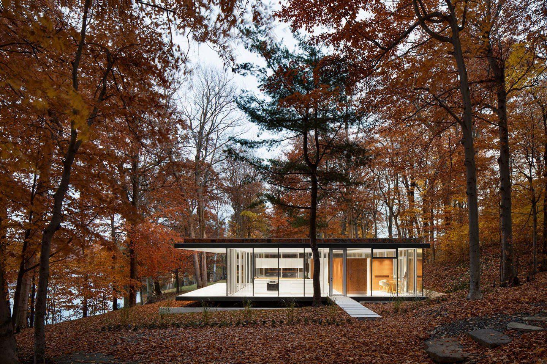 iGNANT-Architecture-Daoust-Lestage-Pavillon-Du-Lac-05
