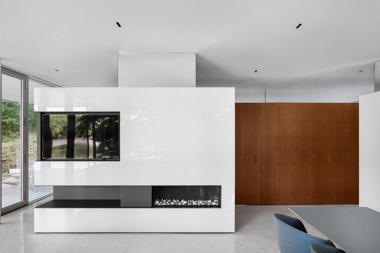 iGNANT-Architecture-Daoust-Lestage-Pavillon-Du-Lac-06
