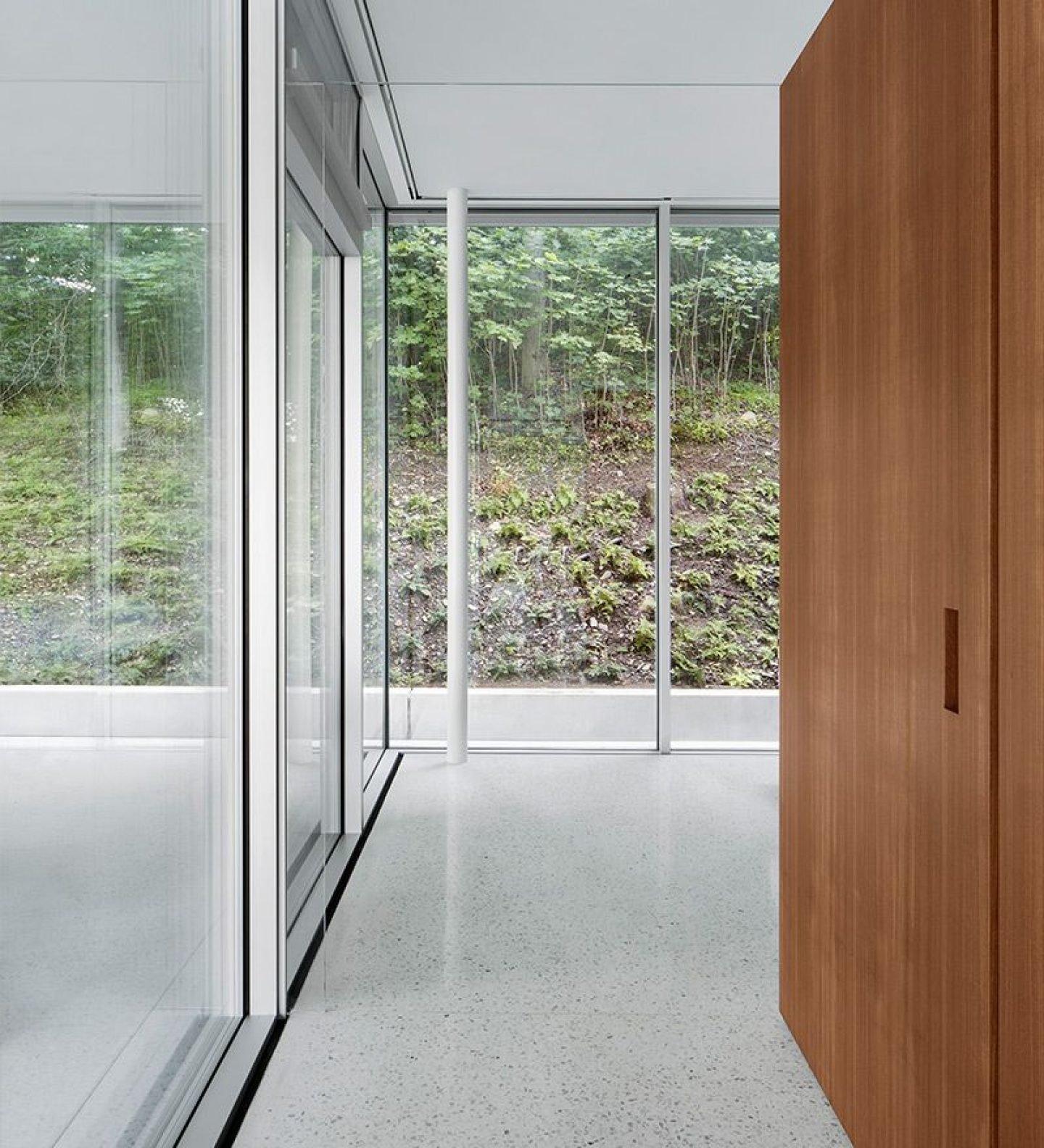iGNANT-Architecture-Daoust-Lestage-Pavillon-Du-Lac-08