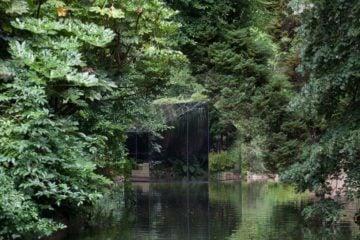 iGNANT-Architecture-DepA-Serralves-Liquid-Pavilion-006