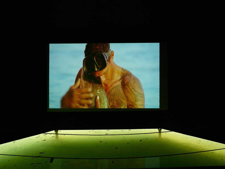 iGNANT-Architecture-DepA-Serralves-Liquid-Pavilion-009