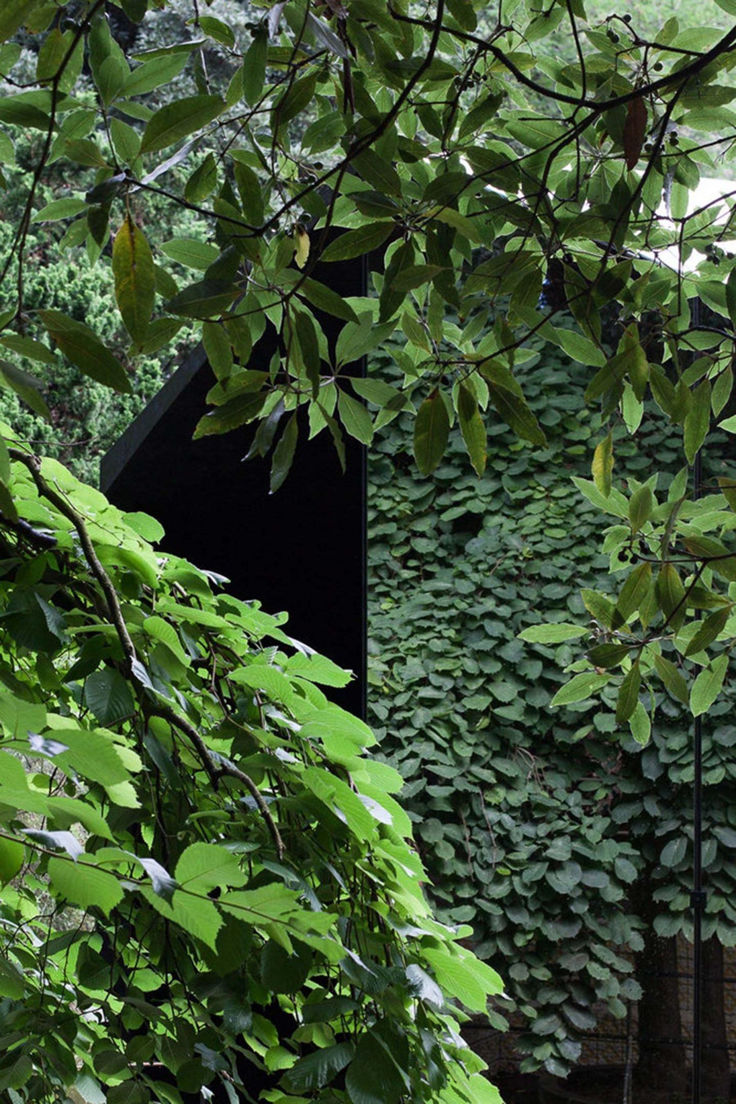 iGNANT-Architecture-DepA-Serralves-Liquid-Pavilion-018