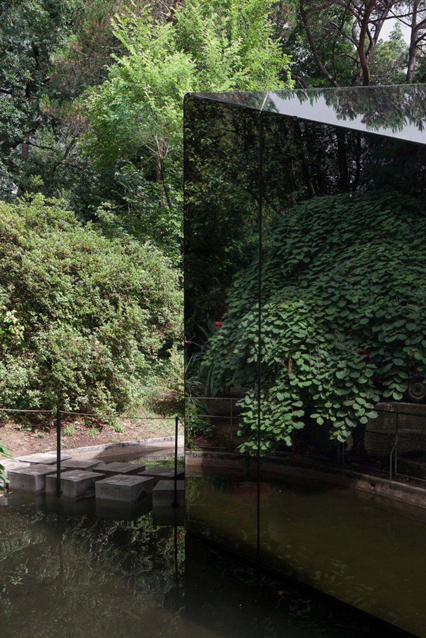 iGNANT-Architecture-DepA-Serralves-Liquid-Pavilion-020