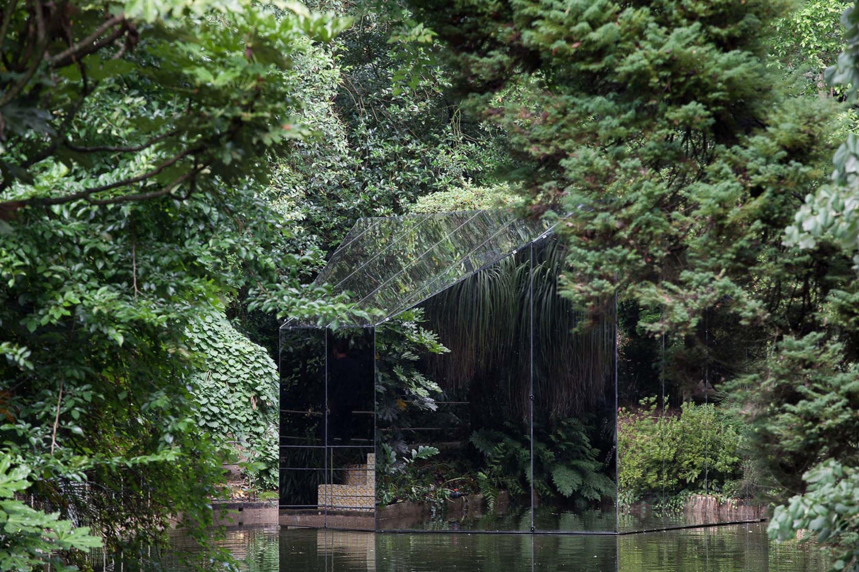 iGNANT-Architecture-DepA-Serralves-Liquid-Pavilion-021