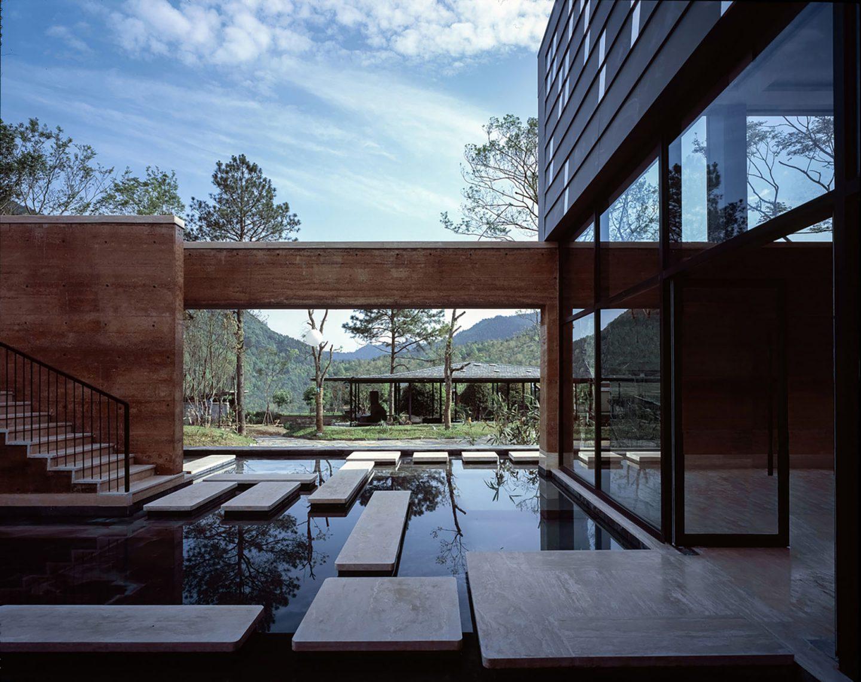 iGNANT-Architecture-DL-Atelier-SanBaoPeng-Art-Museum-03