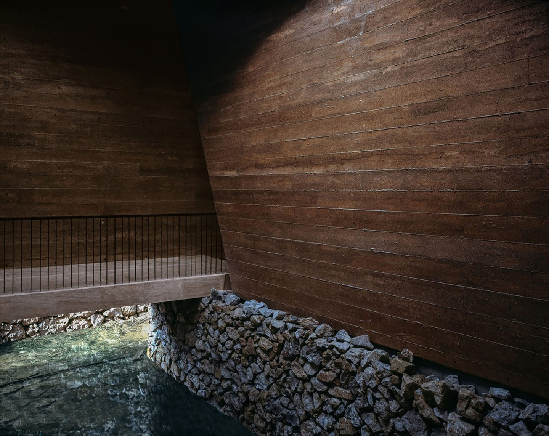 iGNANT-Architecture-DL-Atelier-SanBaoPeng-Art-Museum-08