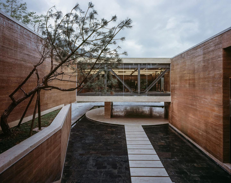 iGNANT-Architecture-DL-Atelier-SanBaoPeng-Art-Museum-10