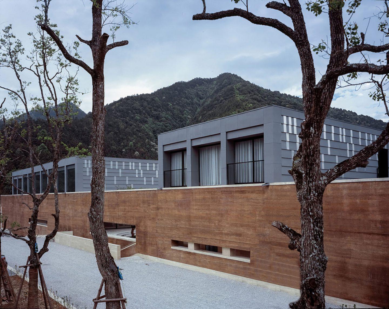 iGNANT-Architecture-DL-Atelier-SanBaoPeng-Art-Museum-11