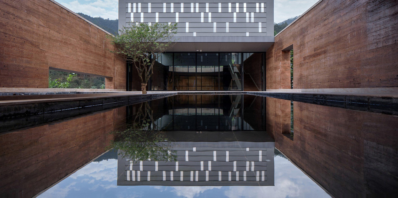 iGNANT-Architecture-DL-Atelier-SanBaoPeng-Art-Museum-12