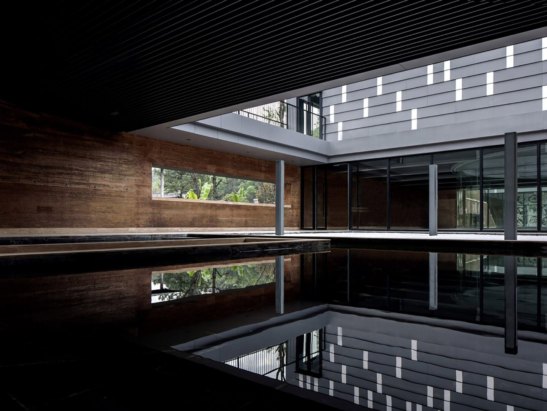iGNANT-Architecture-DL-Atelier-SanBaoPeng-Art-Museum-13