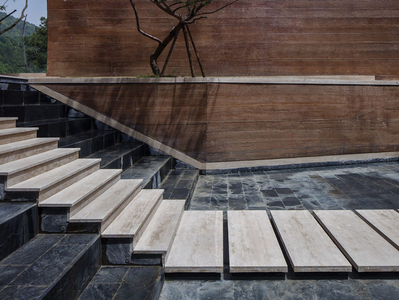 iGNANT-Architecture-DL-Atelier-SanBaoPeng-Art-Museum-15