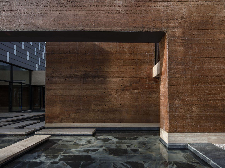 iGNANT-Architecture-DL-Atelier-SanBaoPeng-Art-Museum-17