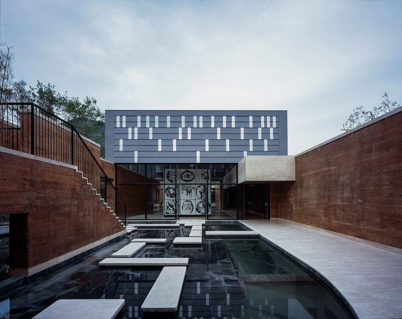 iGNANT-Architecture-DL-Atelier-SanBaoPeng-Art-Museum-18