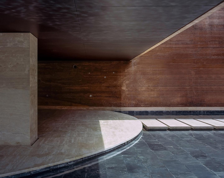 iGNANT-Architecture-DL-Atelier-SanBaoPeng-Art-Museum-21