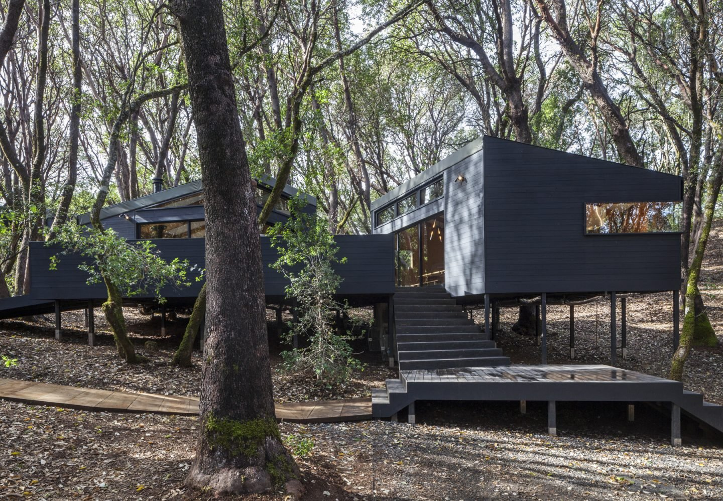 iGNANT-Architecture-Envelope-Architecture-&-Design-Forest-House-11