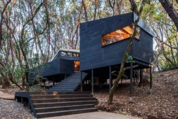 iGNANT-Architecture-Envelope-Architecture-&-Design-Forest-House-18
