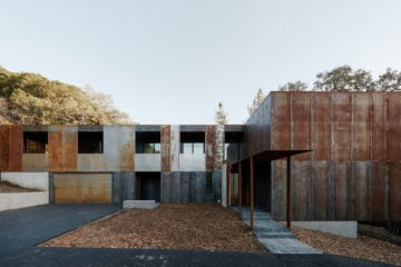 iGNANT-Architecture-Faulker-Architects-Weathering-Steel-Home-001