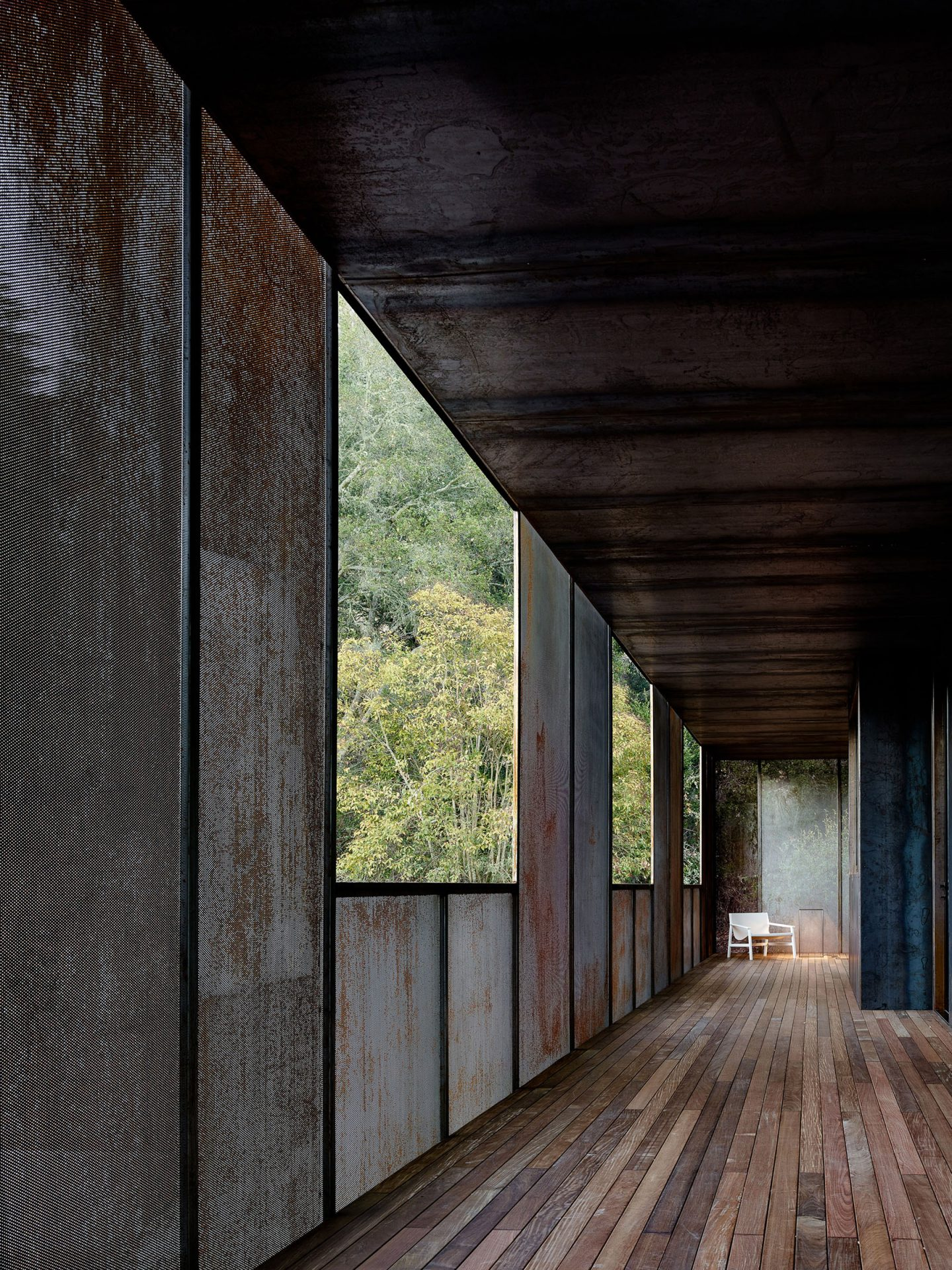 iGNANT-Architecture-Faulker-Architects-Weathering-Steel-Home-010