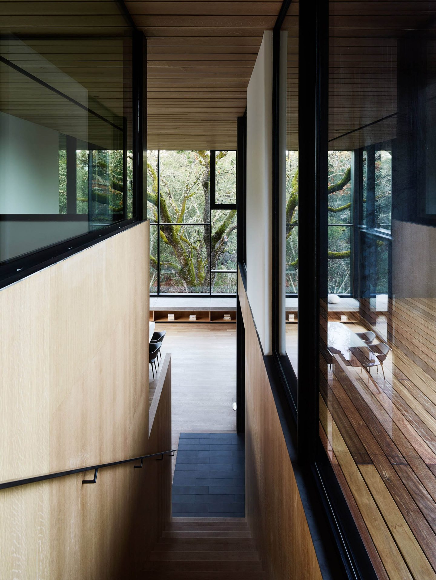 iGNANT-Architecture-Faulker-Architects-Weathering-Steel-Home-016