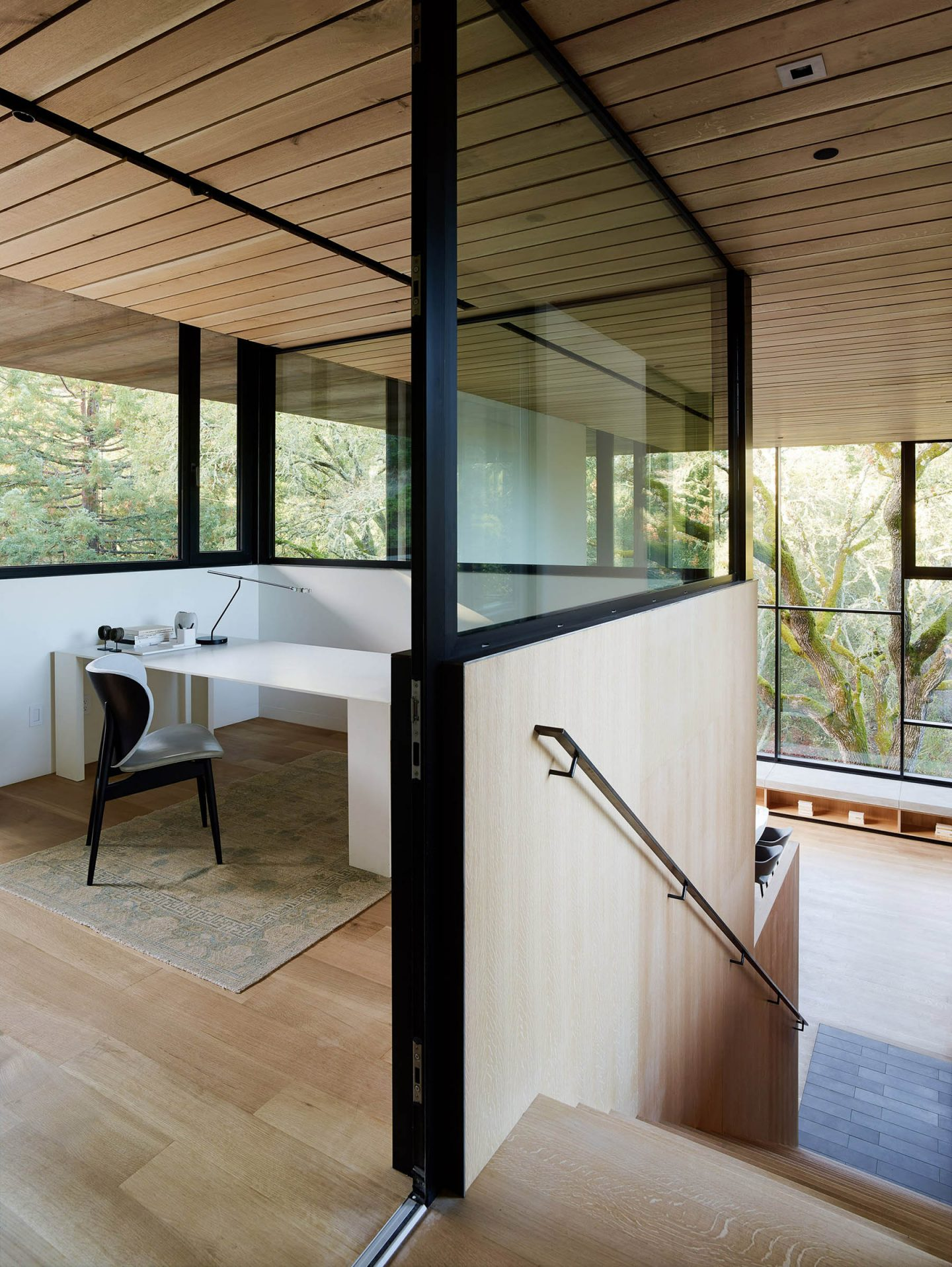 iGNANT-Architecture-Faulker-Architects-Weathering-Steel-Home-017