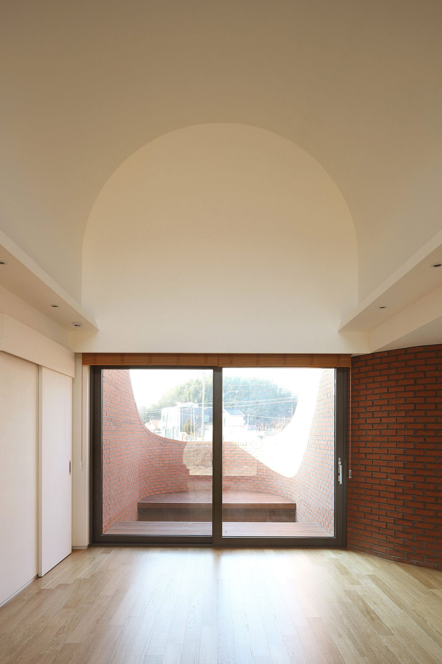 iGNANT-Architecture-Obba-Vault-House-008