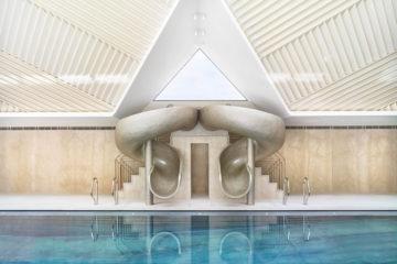 iGNANT-Architecture-Rafael-De-Cardenas-Pool-House-002
