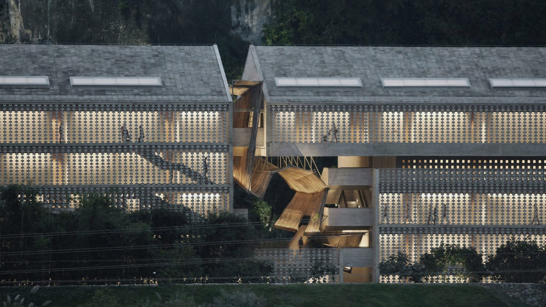 iGNANT-Architecture-Vector-Architects-Alila-Yangshuo-Hotel-01