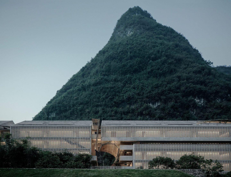 iGNANT-Architecture-Vector-Architects-Alila-Yangshuo-Hotel-02