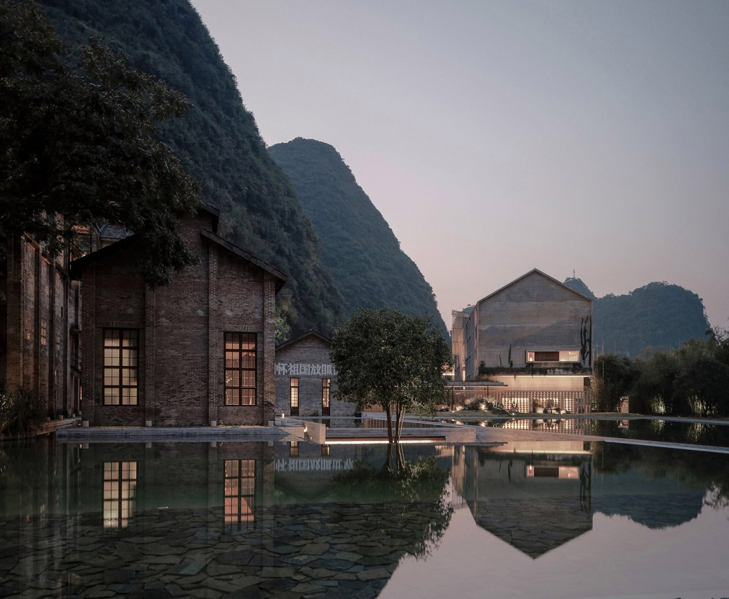 iGNANT-Architecture-Vector-Architects-Alila-Yangshuo-Hotel-03