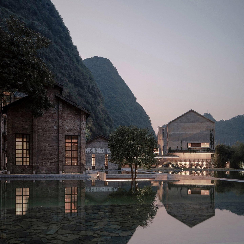 iGNANT-Architecture-Vector-Architects-Alila-Yangshuo-Hotel-03