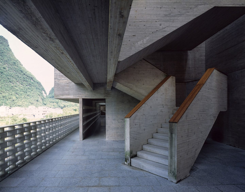 iGNANT-Architecture-Vector-Architects-Alila-Yangshuo-Hotel-04